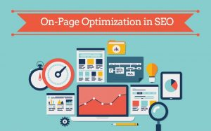 In-depth Search engine optimization Tactics Back links