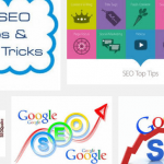 10 Highly Successful Search Engine Tips