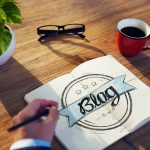 How to Write Better Business Blog Content
