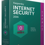 5 Best Internet Security Packages for You