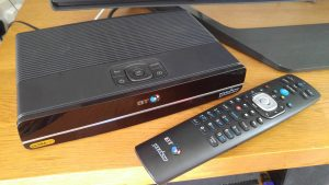 How To Get The Most Out Of Your YouView Box