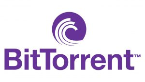 A Bit About BitTorrent