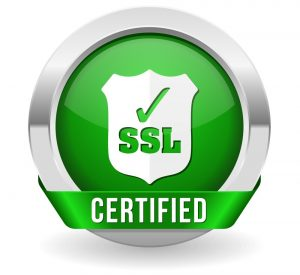 SSL-A Universal Trust Mark for Security
