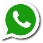 Top 10 Free Android Chat Apps