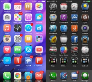 Top 15 Best Cydia Apps