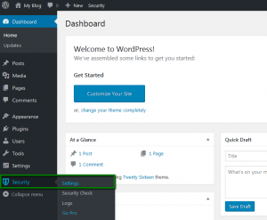 10 Must Have Security Plugins for WordPress in 2013