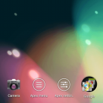 The 4 Best Free Android Jelly Bean Apps