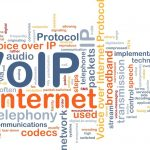 Top 5 Reasons to Get On-Board With VOIP