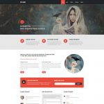 Free Site Templates- Making Website Building Process Easy