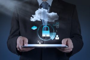 How Secure is Your Cloud Storage?