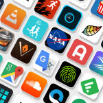 Best Apps to Download for Android