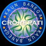 KBCSony 6 Kaun Banega Crorepati Registration?