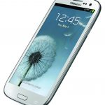 Samsung Galaxy S3 Android 4.1.1 Review
