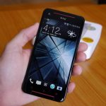 Top Rated Android Phones