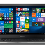 5 Best Windows 8 laptops