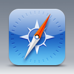 Know Whats New In iOS6 Safari