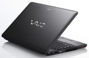5 Best Laptops 2013