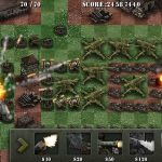 Android Games for PC free Download