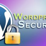 Simple Steps to Increase Security and Protect A WordPress Blog from Hacker