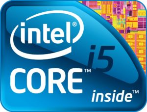 Price List of Best Intel Core i5 Processor Price in India