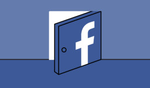 Ten Essential Facebook Status Tips and Tricks
