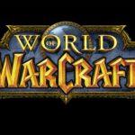 Top Online RPG games