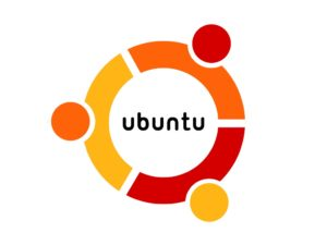 How to: Install Ubuntu 13.04 FOOTSTEPS Raring Ringtail