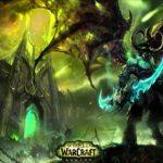 Top Online MMORPG games