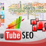 YouTube SEO for 2013