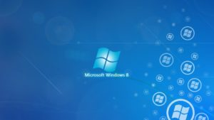 Top 10 Windows 8 Themes