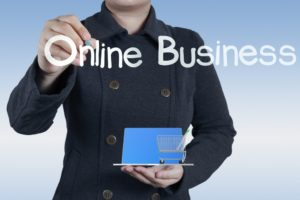 Starting your online business on the right foot