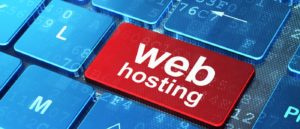 Web Hosting: Tools to Make Life Easier