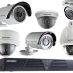 Best Security Camera Systems Available