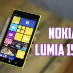 Top 5 Nokia mobiles in 2015