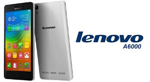LENOVO a6000 features and specifications