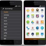 Specifications of Micromax Unite 3