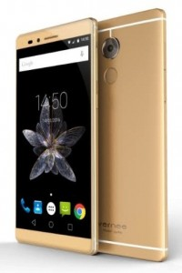 vernee Apollo specs