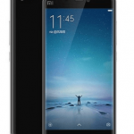 Xiaomi Mi 5 with 64GB Internal Memory