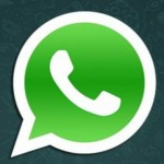 WhatsApp with Document Sharing Support for Android and iOS