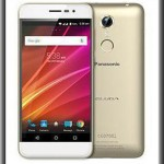 Panasonic Eluga Arc Specs, Features and Price