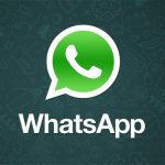 Latest Enhancements of WhatsApp Messenger
