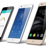 Huawei Honor 5C Release Date, Price in India and Specifications