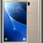 Samsung Galaxy C5 Features, Specs and Price