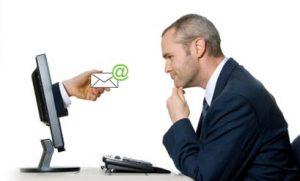 email-marketing1.jpg.scaled580