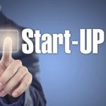 Start Up to Hosting Choice to Expansion How to best Use Internet Marketing to Give you The Edge