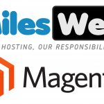 Best Magento Web Hosting For Your Online Store – MilesWeb
