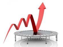 economic Effect