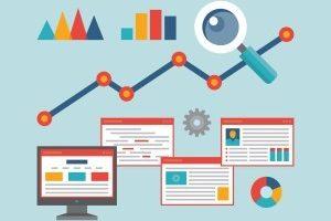 improve-your-site-navigation