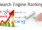 rank-in-search-engines