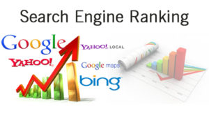Seo practices you must adopt to rank in search engines